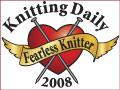 Fearless Knitter